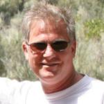 Brian Prestwood