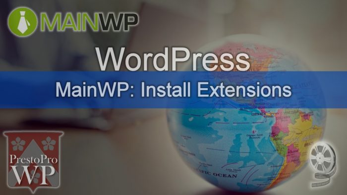 MainWP-Install-Extensions-Title