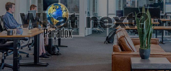 Paradox-Header-1b.