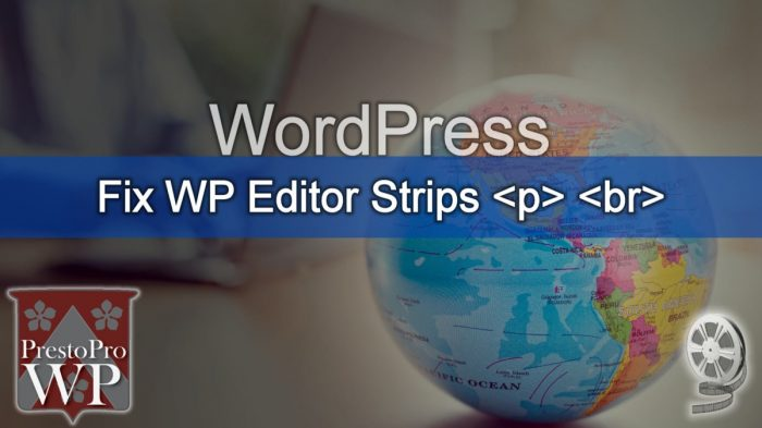 WP-Fix-Editor-Strips