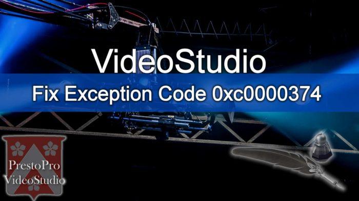 blog-videostudio-exception-0xc0000374