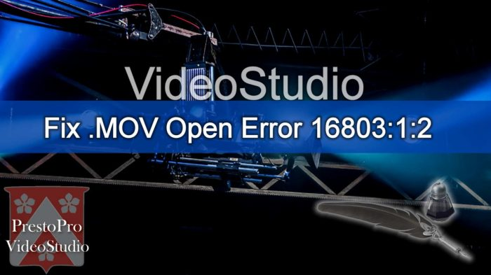 blog-videostudio-mov-quicktime-error